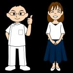 鍼灸マッサージあさみQ&A【治療院情報について】